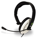 Turtle Beach Ear Force XC1 Headphones