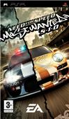 Need For Speed: Most Wanted 5-1-0 (preowned)