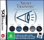 Sight Training (preowned)