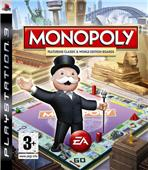 Monopoly (preowned)