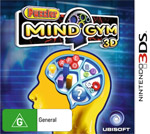 Puzzler Mind Gym (preowned)