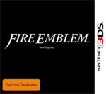 Fire Emblem (Working Title)