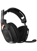 ASTRO A50 Gen1 Wireless Gaming Headset