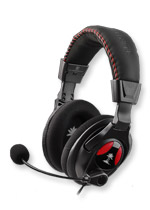 Turtle Beach Ear Force Z22 Headphones
