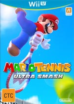 Mario Tennis: Ultra Smash (Placeholder Price)