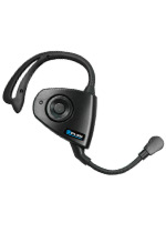 At-Play - PS3 Bluetooth Headset