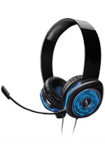 Afterglow AGU.50 Wired Headset