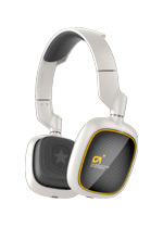 ASTRO A38 Gen2 Bluetooth Headset - White