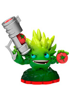 Skylanders Trap Team: Food Fight