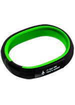 Razer Nabu Smartband - Medium
