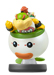 Nintendo amiibo (Super Smash Bros.) - Bowser Jr. Character Figure