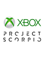 Image result for xbox scorpio