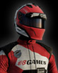 Forza Motorsport 7 Driver Suits