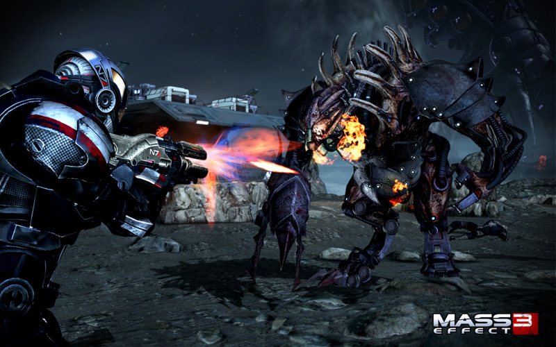 [Gamegokil.com] Mass Effect 3 PC Games Iso Single Link